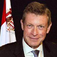 Jan FRYDMAN