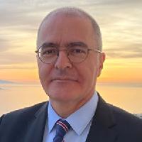 Nicolas CHIAPPORI