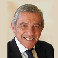 Michel CICUREL