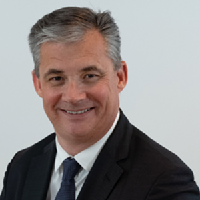 Stéphane HERPE