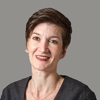 Agnès FALCO