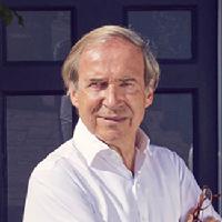 Simon DE PURY