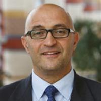 Khaled SOUFANI