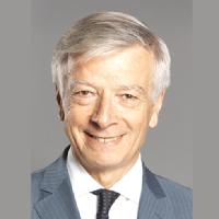 Michel BOUQUIER
