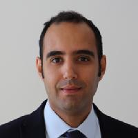 Ziad MGHIZAL